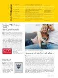 Wir - Die Schweizerische Post - Seite 5
