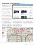 Esri News - Page 3