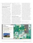 Esri News - Page 5