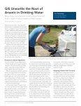 Esri News - Page 6