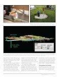 Esri News - Page 7