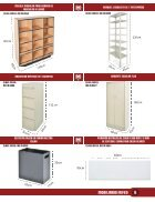 Catalogo Mobiliario Escola - Page 7