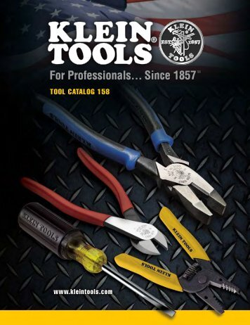 KleinTools_ToolCatalog_low