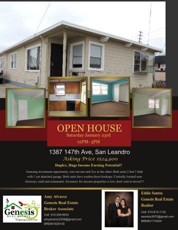 147 th Ave flyer-open-house-flyer-copy (1)