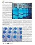 Crecimiento sostenible - Page 4