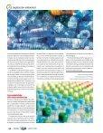 Crecimiento sostenible - Page 6