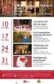CENTRO DE CULTURA CASA LAMM - Page 3