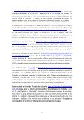 Libertad sindical Su reconocimiento y tutela - Page 2