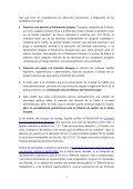 Libertad sindical Su reconocimiento y tutela - Page 3