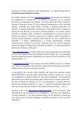 Libertad sindical Su reconocimiento y tutela - Page 4