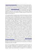 Libertad sindical Su reconocimiento y tutela - Page 5