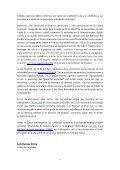 Libertad sindical Su reconocimiento y tutela - Page 6