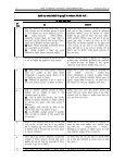 1Ku1Nm1 - Page 2