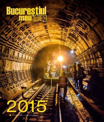 bmd-2015