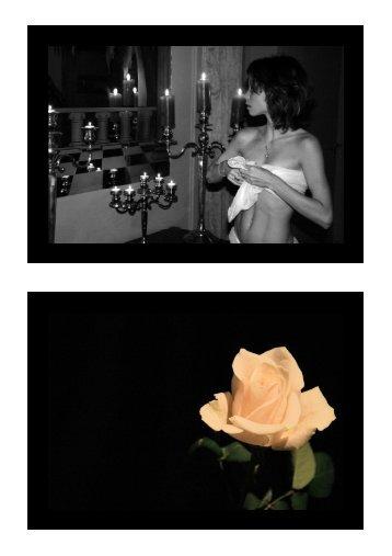 Katalog Shopbilder Kurzphotos
