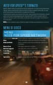 EA Games Need For Speed - Need for Speed PlayStation 4 - Page 4