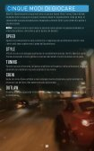 EA Games Need For Speed - Need for Speed PlayStation 4 - Page 7