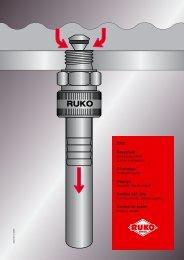 2003 Ölwechsel Oil change Vidange Cambio dell' olio Cambio de ...