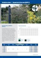 dz-Lieferprogramm2015-2016 - Page 6