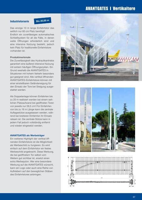 dz-Lieferprogramm2015-2016