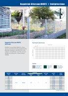 dz-Lieferprogramm2015-2016 - Page 7