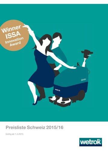 CH_DE_Wetrok_Preisliste2015