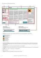 CH_DE_Wetrok_Preisliste2015 - Seite 6