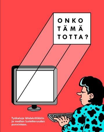 TOTTA?