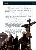 Hermandad Salesiana - Page 3