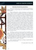 Hermandad Salesiana - Page 4