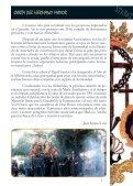 Hermandad Salesiana - Page 5