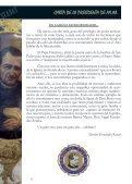 Hermandad Salesiana - Page 6
