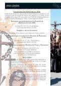 Hermandad Salesiana - Page 7