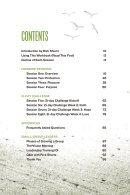 Freebird - Page 7