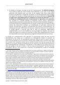 20150527communication4 - Page 3