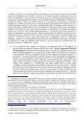 20150527communication4 - Page 4