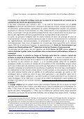 20150527communication4 - Page 5