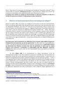 20150527communication4 - Page 6