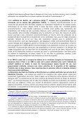 20150527communication4 - Page 7