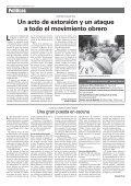 Y AJUSTE - Page 2