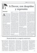 Y AJUSTE - Page 3