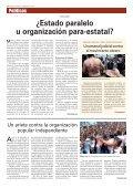 Y AJUSTE - Page 4