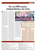 Y AJUSTE - Page 5
