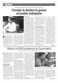 Y AJUSTE - Page 6