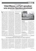 Y AJUSTE - Page 7