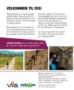 Magma Geopark - Page 2