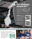 Magma Geopark - Page 3