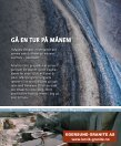 Magma Geopark - Page 4