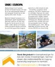 Magma Geopark - Page 7