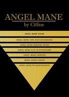 ANGEL MANE by Céline - Seite 2